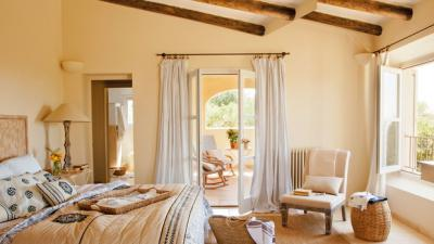 paradise-nooks-in-mallorca-home4