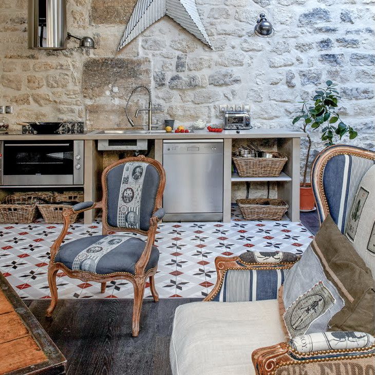 parisian-lofts-created-by-women