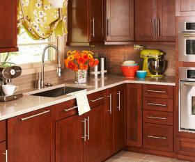 update-kitchen-3stories1-after