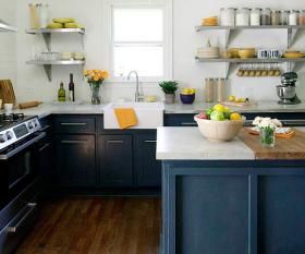 update-kitchen-3stories2-after