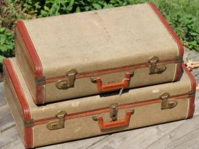 crafty-suitcase-ideas-before1