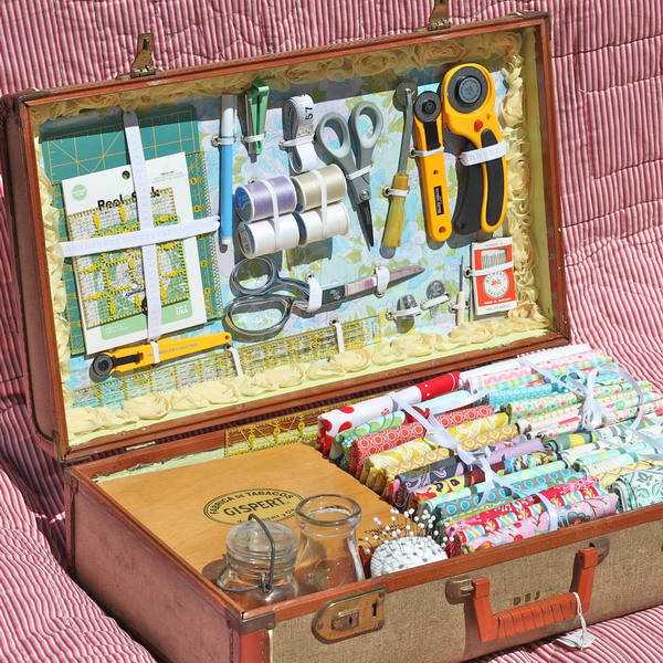 crafty-suitcase-ideas