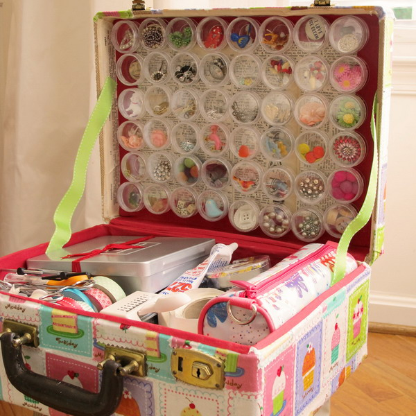 diy-crafty-suitcase