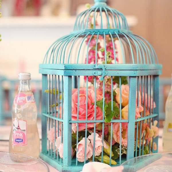 flowers-in-bird-cages-ideas