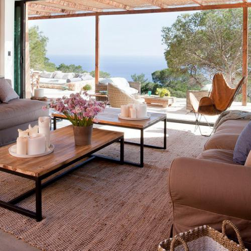 inspiring-livingrooms-with-panoramic-windows1