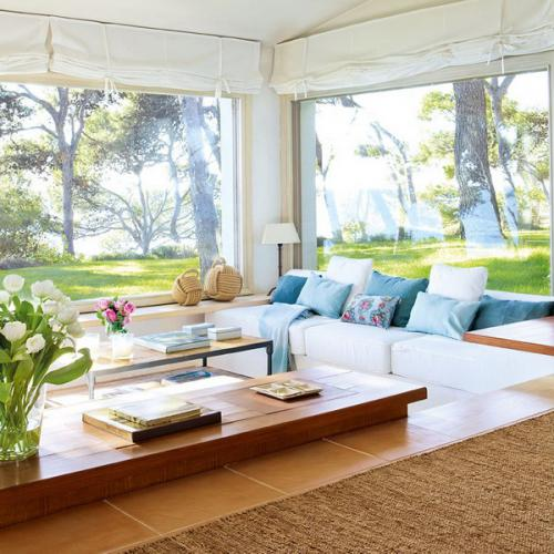inspiring-livingrooms-with-panoramic-windows4
