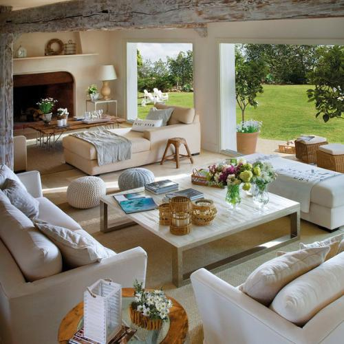 inspiring-livingrooms-with-panoramic-windows5