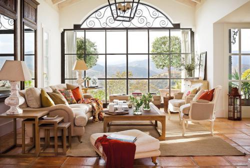 inspiring-livingrooms-with-panoramic-windows6