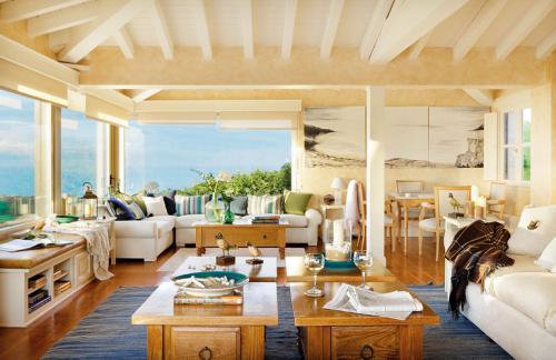 inspiring-livingrooms-with-panoramic-windows8
