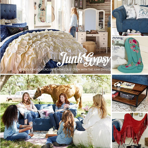 junk-gypsy-collection-by-pbt