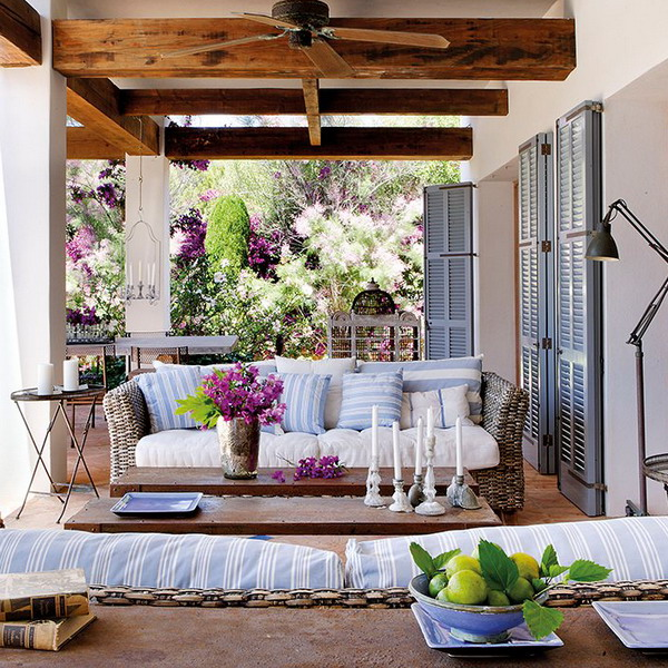 outdoor-livingrooms-12-inspiring-solutions