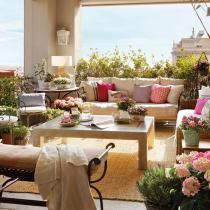 outdoor-livingrooms-12-inspiring-solutions1-1
