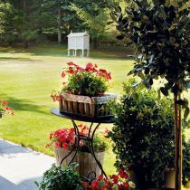 outdoor-livingrooms-12-inspiring-solutions11-2