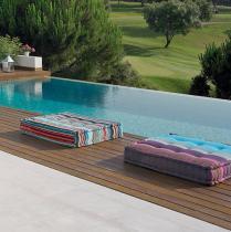 outdoor-livingrooms-12-inspiring-solutions12-2