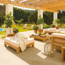 outdoor-livingrooms-12-inspiring-solutions2-1