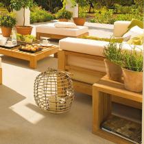 outdoor-livingrooms-12-inspiring-solutions2-2