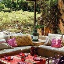 outdoor-livingrooms-12-inspiring-solutions3-2