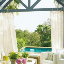 outdoor-livingrooms-12-inspiring-solutions4-2
