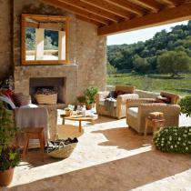 outdoor-livingrooms-12-inspiring-solutions5-1