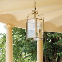 outdoor-livingrooms-12-inspiring-solutions7-2