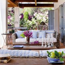 outdoor-livingrooms-12-inspiring-solutions8-1