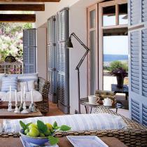 outdoor-livingrooms-12-inspiring-solutions8-2