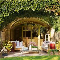 outdoor-livingrooms-12-inspiring-solutions9-1