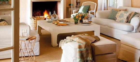spanish-house-with-cozy-gazebo3