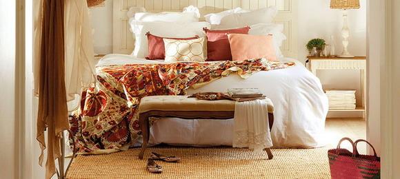spanish-house-with-cozy-gazebo5