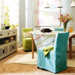 summer-creative-interior-palettes11-2