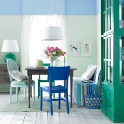 summer-creative-interior-palettes12-1