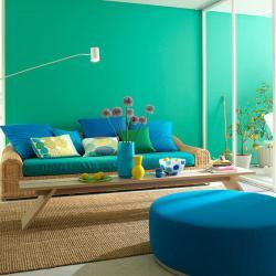 summer-creative-interior-palettes12-2