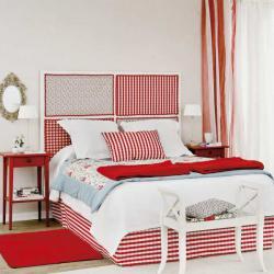 summer-creative-interior-palettes13-2