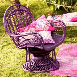 summer-creative-interior-palettes14-2