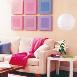 summer-creative-interior-palettes15-2