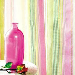 summer-creative-interior-palettes16-1