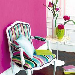 summer-creative-interior-palettes16-2
