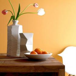 summer-creative-interior-palettes19-1