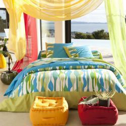 summer-creative-interior-palettes2-2