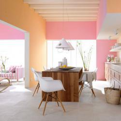 summer-creative-interior-palettes20-2