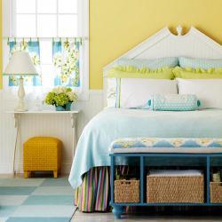 summer-creative-interior-palettes21-2