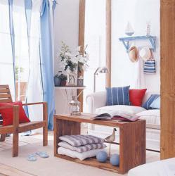 summer-creative-interior-palettes22-1