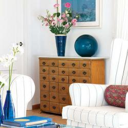 summer-creative-interior-palettes23-1