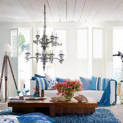 summer-creative-interior-palettes23-2