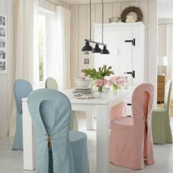 summer-creative-interior-palettes5-1