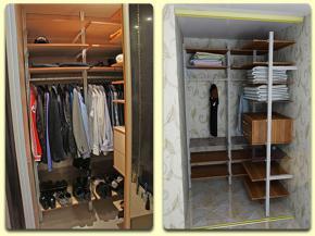 wardrobe-diy-in-48-hours-after