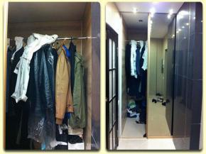 wardrobe-diy-in-48-hours-before