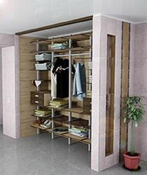 wardrobe-diy-in-48-hours2-2