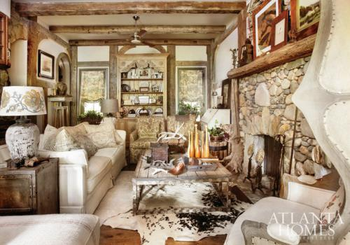 american-cozy-mountain-house4