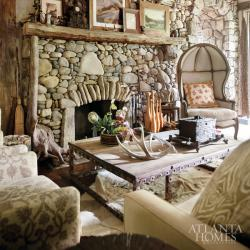 american-cozy-mountain-house5